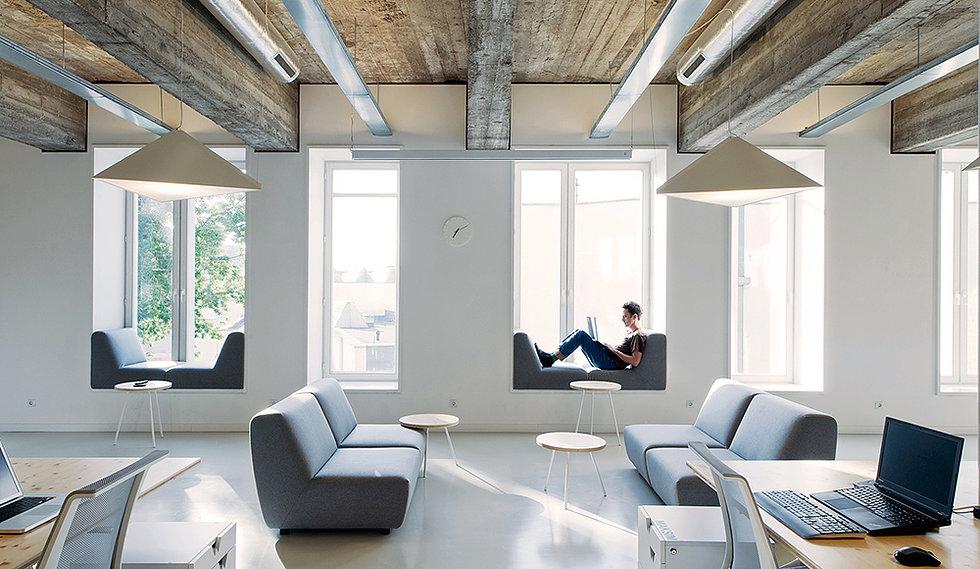 maison design architecture