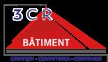 3CR Bâtiment